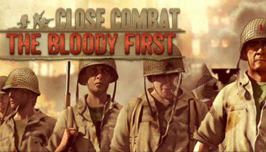 Close-Combat-The-Bloody-First-Heres-the-First-Official-Trailer